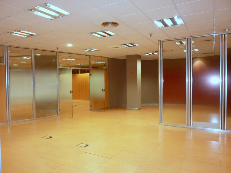 Oficinas en bilbao alquiler de oficinas en el centro de - Oficinas en bilbao ...